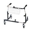 Pediatric Anterior Safety Rolling Walker