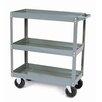 """Quantum Storage 16"""" Mobile Cart"""