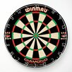 <strong>Winmau Darts</strong> Diamond™ Bristle Dart Board