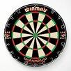 Winmau Darts Diamond™ Bristle Dart Board