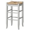 "<strong>Rush 29"" Bar Stool</strong> by Boraam Industries Inc"