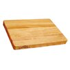 Catskill Craftsmen, Inc. Pro Series Board