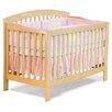 Atlantic Furniture Richmond 4-in-1 Convertible Crib