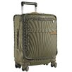 """Briggs & Riley Baseline Commuter 19"""" Spinner Suitcase"""