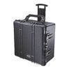 "Pelican Products Equipment Case with Foam: 27.5"" x 27.19"" x 16.31"""