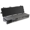 """Pelican Products Long Case: 18.48"""" x 57.42"""" x 11.23"""""""