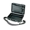 <strong>Attache Case</strong> by Pelican Products