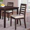 <strong>Primo International</strong> Side Chair (Set of 2)