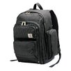 <strong>Legacy Deluxe Work Backpack</strong> by Carhartt