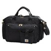 <strong>Carhartt</strong> Legacy Laptop Briefcase