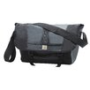 <strong>Elements Messenger Bag</strong> by Carhartt