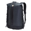 <strong>Elements Army Duffel Backpack</strong> by Carhartt