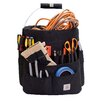 <strong>Legacy 5 Gal Bucket Organizer</strong> by Carhartt