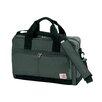 Carhartt D89 Laptop Briefcase