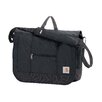 Carhartt D89 Messenger Bag