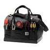 "<strong>Carhartt</strong> Legacy 16"" Tool Bag with Molded Base"