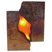 Näve Leuchten Wanddekoration Elements