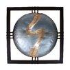 <strong>Dekoartikel-Bild Elements in Braun</strong> von Näve Leuchten