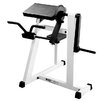 <strong>Pro ROM Series Upper Body Gym</strong> by Multisports