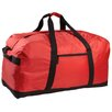 "McBrine Luggage 33"" Extra Large Travel Duffel"