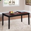 Linon Camden Coffee Table