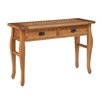Linon Rio Grand Console Table