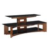 "<strong>Linon</strong> Kalima 52"" TV Stand"