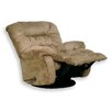 <strong>Catnapper</strong> Teddy Bear Chaise Recliner