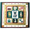 Patch Magic Fido Quilt