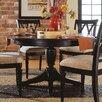 American Drew Camden  Dining Table