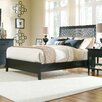 <strong>American Drew</strong> Sterling Pointe Twin Slat Bed