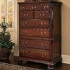 American Drew Cherry Grove 9 Drawer Chest