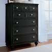 <strong>Camden 6 Drawer Chest</strong> by American Drew