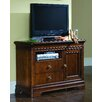 "<strong>Lea Industries</strong> Elite Classics 40"" TV Stand"