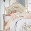 <strong>Emma's Treasures Low Poster Headboard with Deluxe Heavy Duty Frame</strong> by Lea Industries