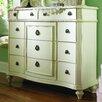 <strong>Emma's Treasures Bureau Kids Dresser</strong> by Lea Industries