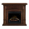 Dimplex Theodore Fireplace Mantel Surround