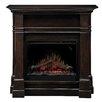 Dimplex Colton Fireplace