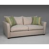 Wildon Home ® Addison Sofa