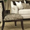 Wildon Home ® Pembridge Occasional Lounge Chair