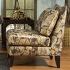 Wildon Home ® Austin Occasional Lounge Chair