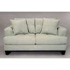 <strong>Wildon Home ®</strong> Benjamin Loveseat