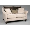 Wildon Home ® Pembridge Loveseat
