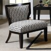 Wildon Home ® Richmond Occasional Side Chair