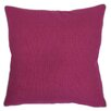 <strong>Wildon Home ®</strong> Jane Pillow