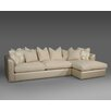<strong>Trenton Sectional</strong> by Wildon Home ®