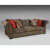 Wildon Home ® Balin Sofa