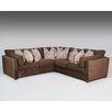 <strong>Wildon Home ®</strong> Cruz Sectional