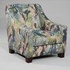 Wildon Home ® Kai Occasional Chair