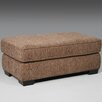 Wildon Home ® Reagan Ottoman